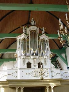 orgel-01